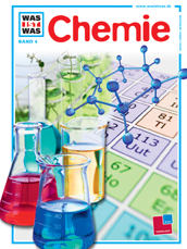 Chemie-Cover